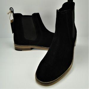 CREVO Denham Chelsea Men's Boot Size10 M